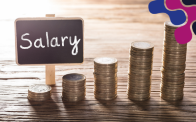 3 Ways To Ensure You Pay The National Living Wage