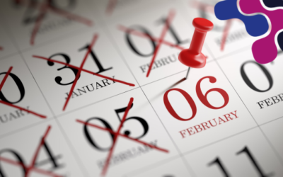 How To Calculate Annual Leave For Part-Time Employees