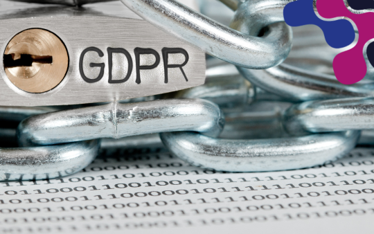 The 5 Best Tips To Prepare For GDPR