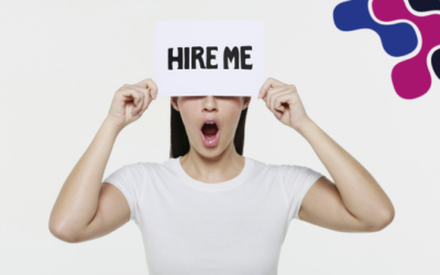 Hiring Employees: How To Eliminate 8 Recruitment Mistakes