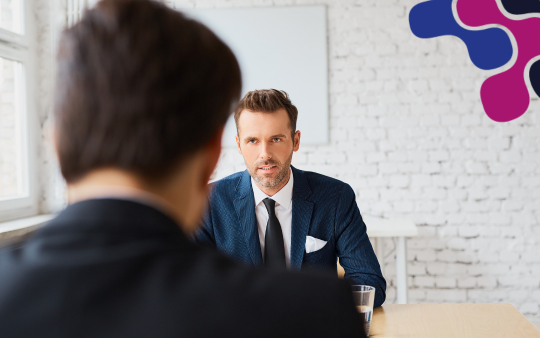 The Pros And Cons Of Exit Interviews