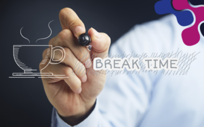 12+ Working Time Regulations You MUST Abide By!