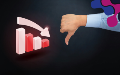 Poor Performance: 5 Ways To Handle Underperforming Employees