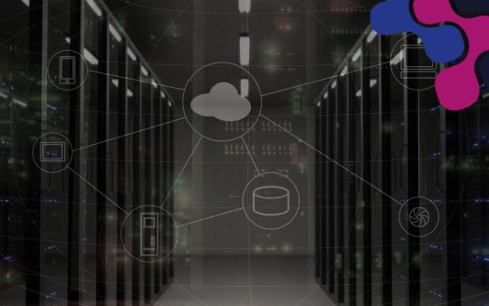 Cloud Based HR System