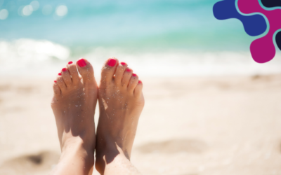 4 Awesome Tips For National Relaxation Day