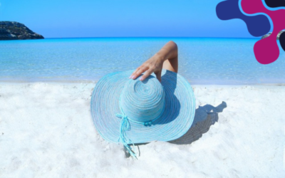 Managing Annual Leave: DO NOT Breach Working Time Regulations