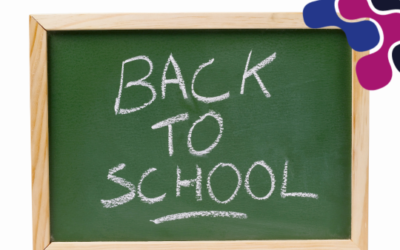 Back To School: How To Help Working Parent Employees