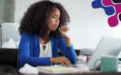 Is Your Business At Risk From Presenteeism?