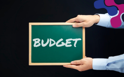 Good News for the March 2020 Budget and Small Businesses