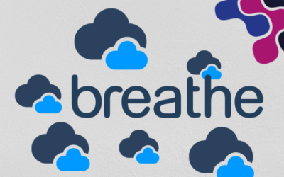 5 Effortless Ways BreatheHR Software Transforms Businesses