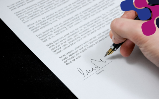 Can Small Businesses Enforce Training Agreements?