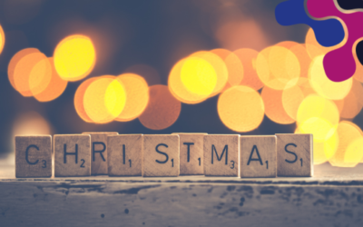 6 Tips For Celebrating Christmas And Religious Festivals
