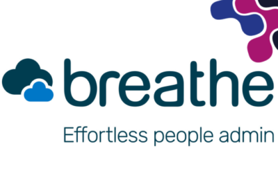 5 Awesome Benefits Of The BreatheHR Payroll Export Tool