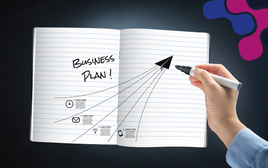 Connect Your Business Plans And Appraisals