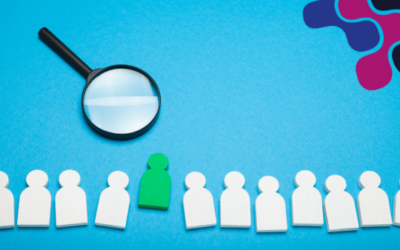 4 Essential Tips To Avoid Costly Recruitment Mistakes