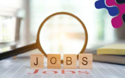 5 Powerful Ways To Improve Your Job Descriptions