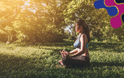 15+ Ways Mindfulness Can Grow Your Business