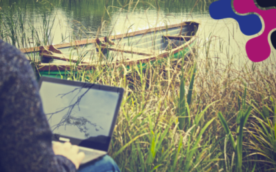 Remote Working Benefits These 4 Areas Of Your Business
