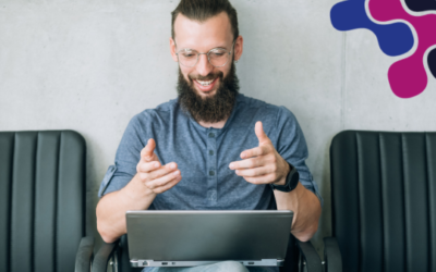 6 Amazing Pieces Of HR Tech For Small Businesses