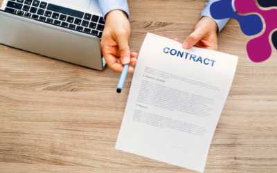 Do Small Businesses Need To Issue A Contract Of Employment?