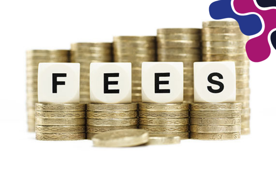 Employment Tribunal Fees