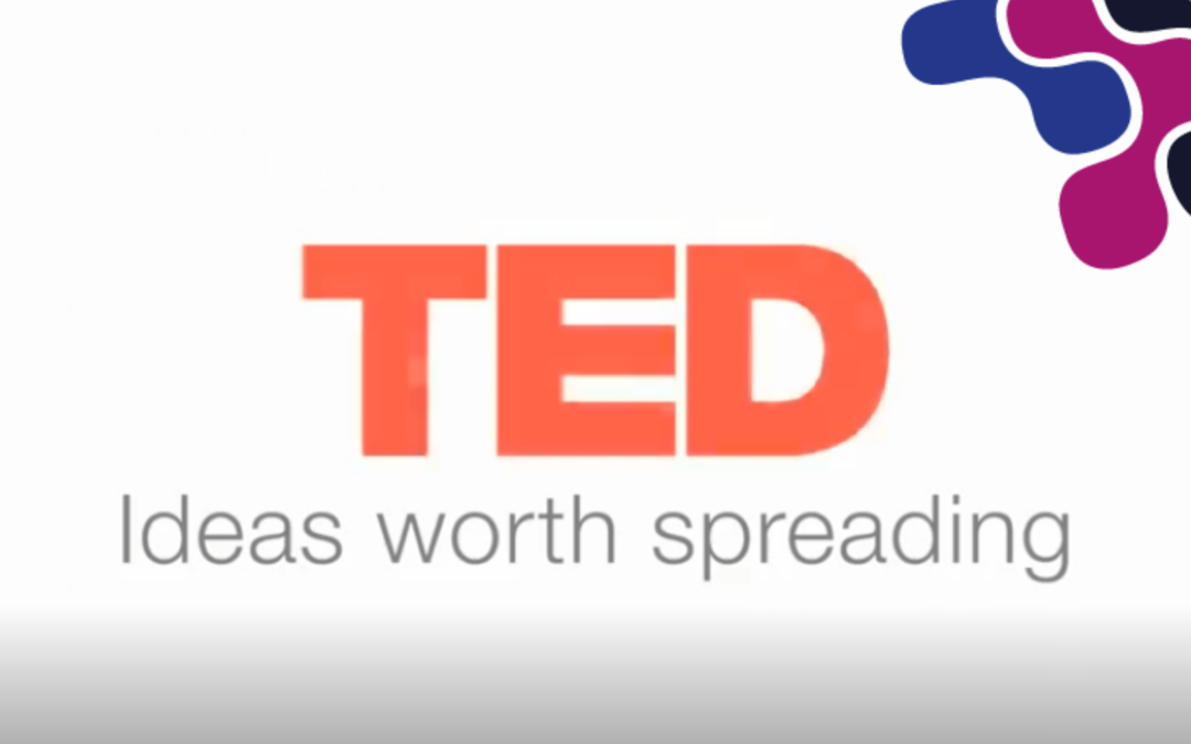 10 Amazing TED Talks On Leadership You Need To See!