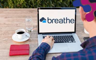 Introducing Our Brilliant New BreatheHR Set Up And Go Package!