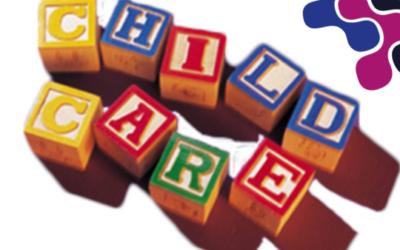 Childcare Voucher Scheme: 2017 Changes
