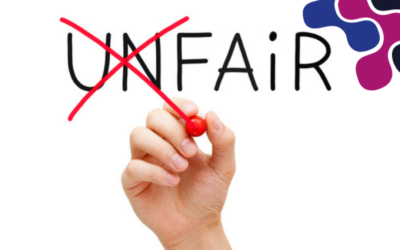 The Importance Of Fair Process