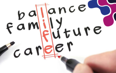 4 Ways To Achieve Perfect Work-Life Balance
