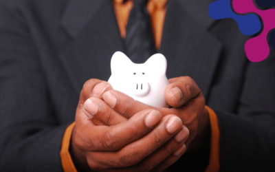 How To Offer Employee Benefits On A Budget