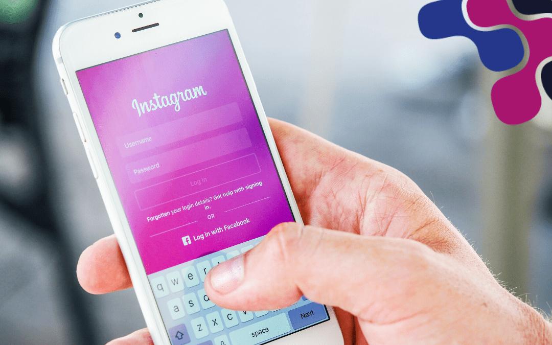 monitor employees' social media