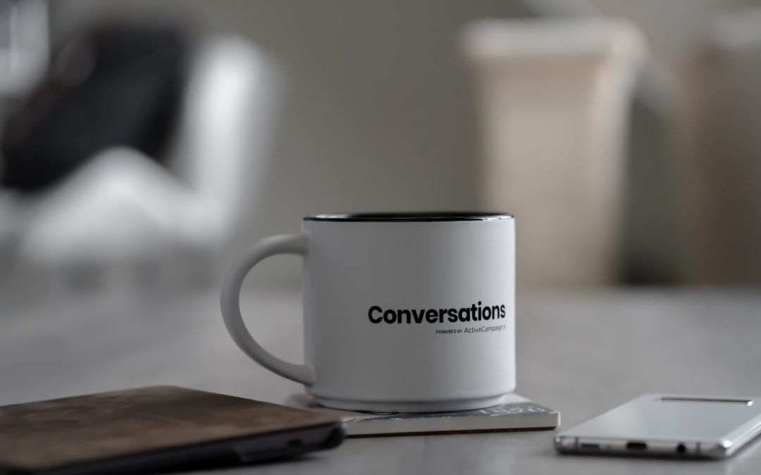 How to have Workplace Conversations about Mental Health 25 Jun 2020