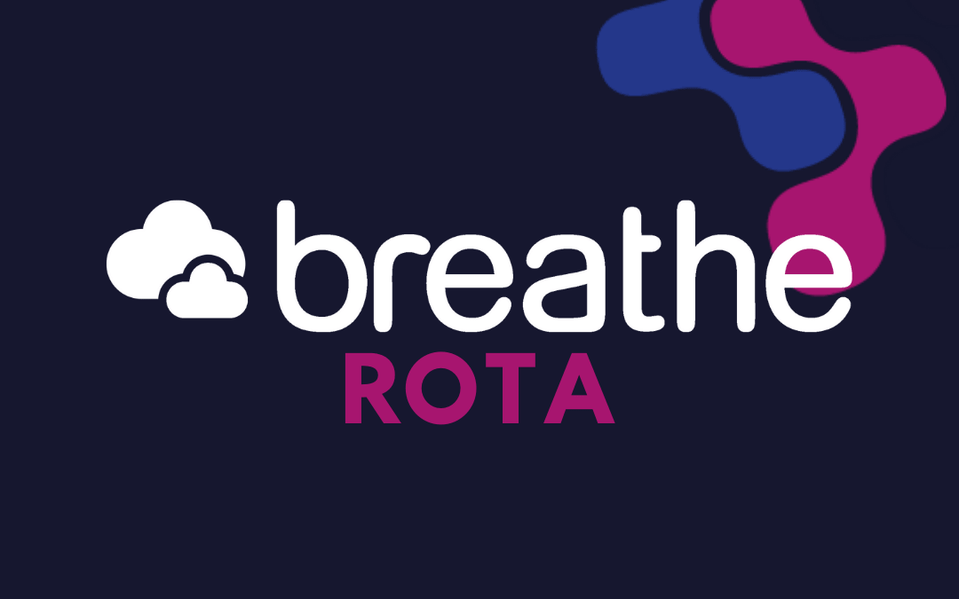 Breathe Rota