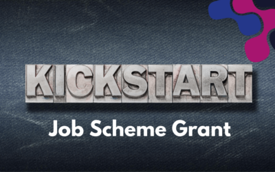 How Do I Claim The New Kickstarter Job Scheme Grant?