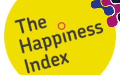 The Happiness Index: Employee Voice 24/7